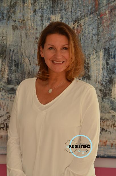 Ellen Hochstein - Fachberatung Stress und Burnout (IHK)